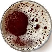 https://www.lesbrasseursdelavie.com/wp-content/uploads/2017/05/beer_transparent_02.png