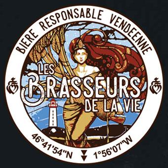 https://www.lesbrasseursdelavie.com/wp-content/uploads/2018/08/brasseurs-de-la-vie-ninkasi-footer.jpg