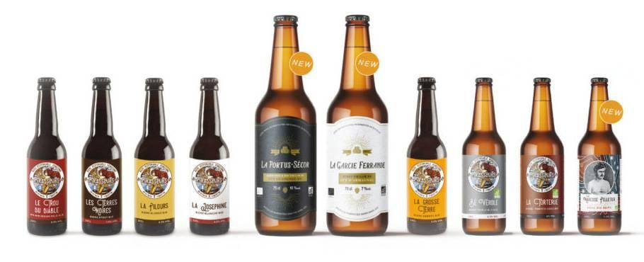https://www.lesbrasseursdelavie.com/wp-content/uploads/2020/11/gamme-bieres-brasseurs-de-la-vie-2020.jpg