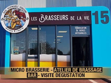 https://www.lesbrasseursdelavie.com/wp-content/uploads/2020/11/info_boutique_bdlv.jpg